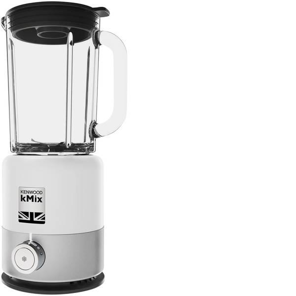 Frullatori - Kenwood Home Appliance BLX750WH Frullatore 800 W Bianco -