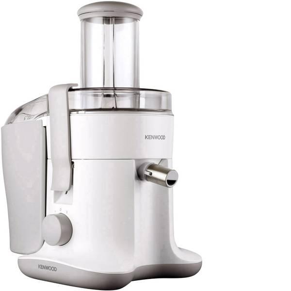Spremiagrumi - Kenwood Home Appliance Centrifuga JE680 700 W Bianco -