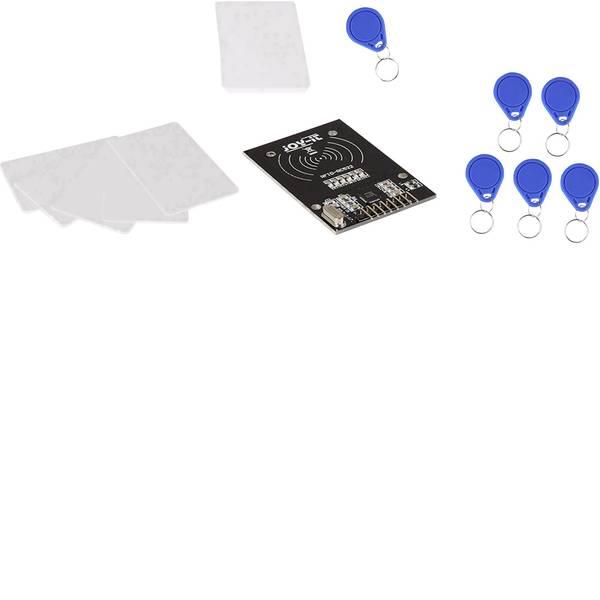Moduli e schede Breakout per schede di sviluppo - Kit RFID MAKERFACTORY CR-1848844 -