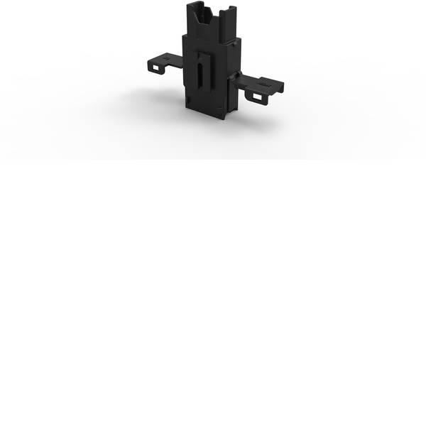 Portafusibili auto - MTA M8COMPACT HOLDER Portafusibili piatti auto Maxi fusibili a lama 1 pz. -