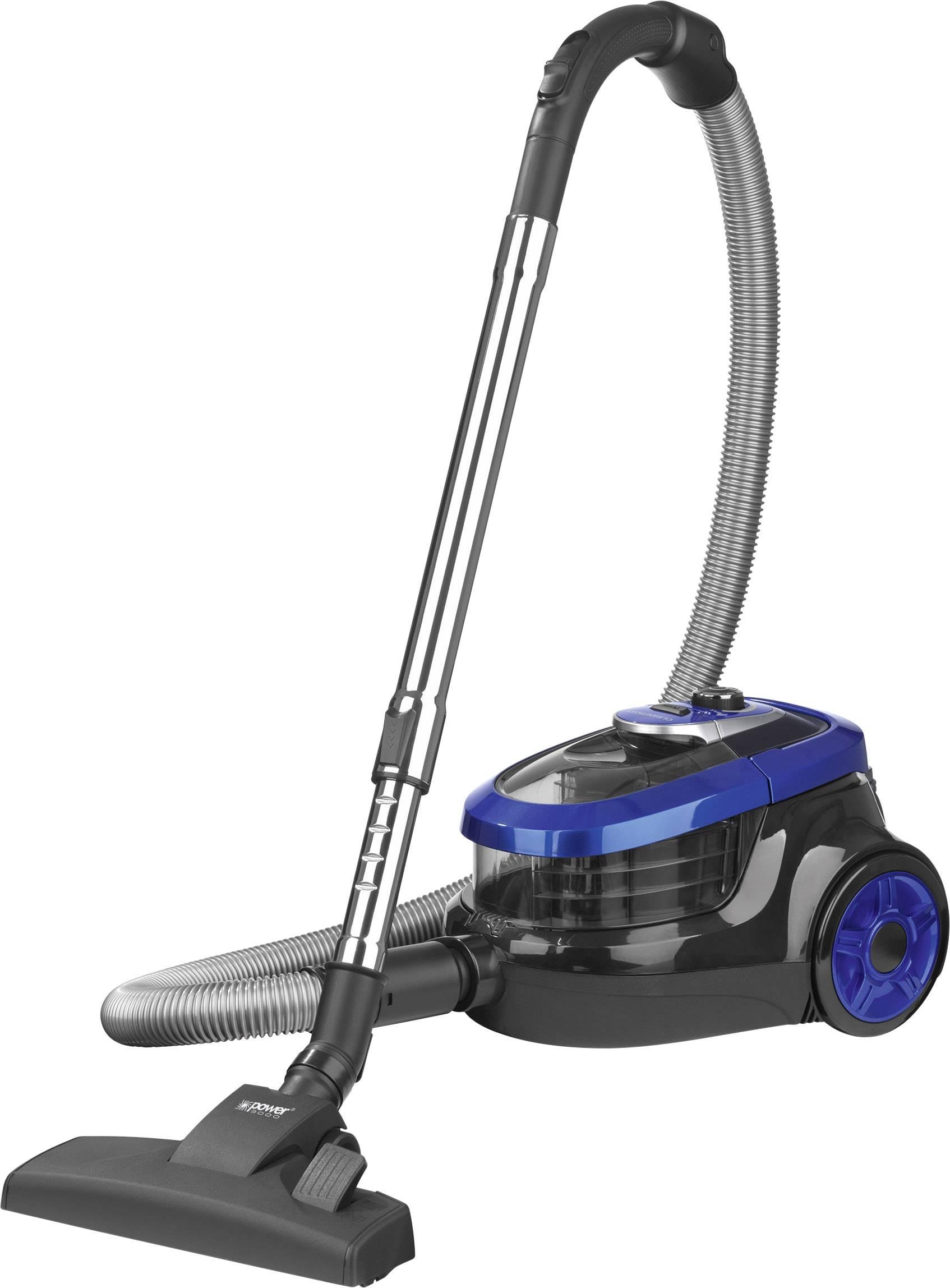 CleanMaxx 9109 Aspirapolvere c
