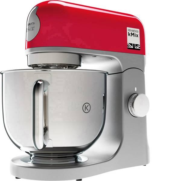 Robot da cucina multifunzione - Kenwood Home Appliance KMX750RD Robot da cucina 1000 W Rosso -