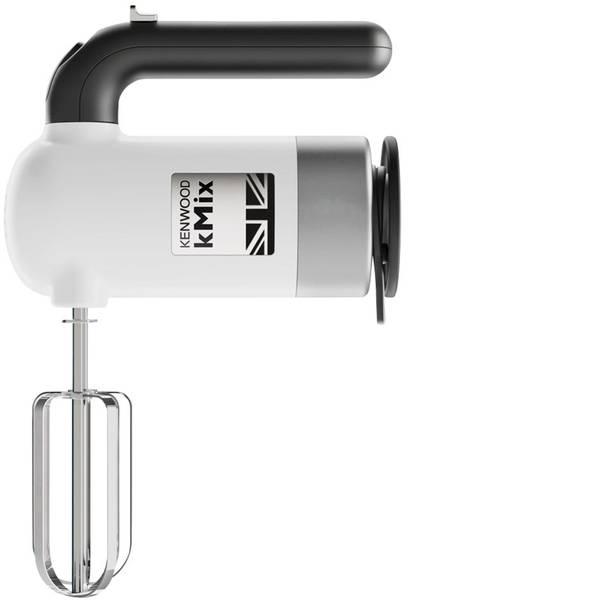 Sbattitori elettrici - Kenwood Home Appliance HMX750WH Sbattitore elettrico 350 W Bianco -