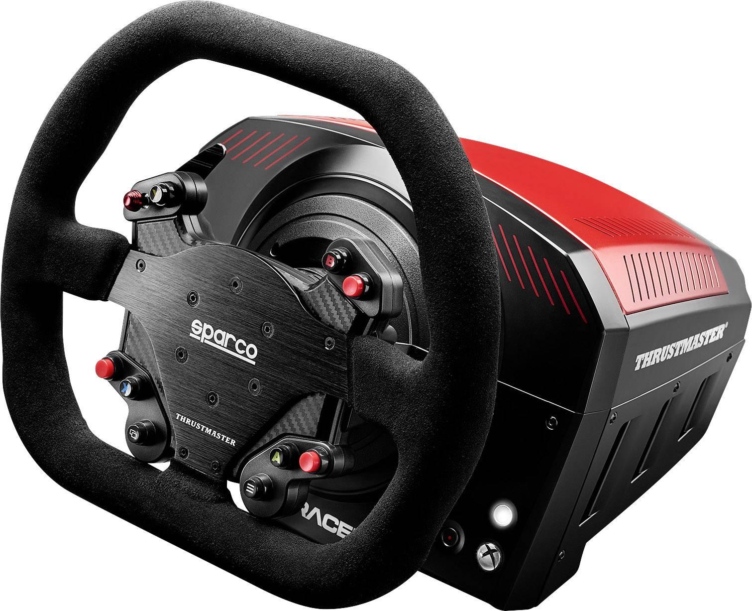 Thrustmaster TS-XW Racer Volan