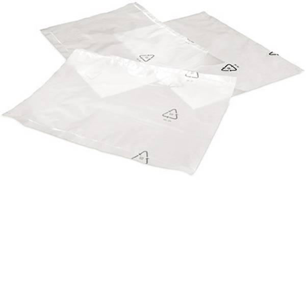 Confezionatrici sottovuoto e sigillatrici - Princess Vakuum-Folienbeutel Sacchetti per sottovuoto -