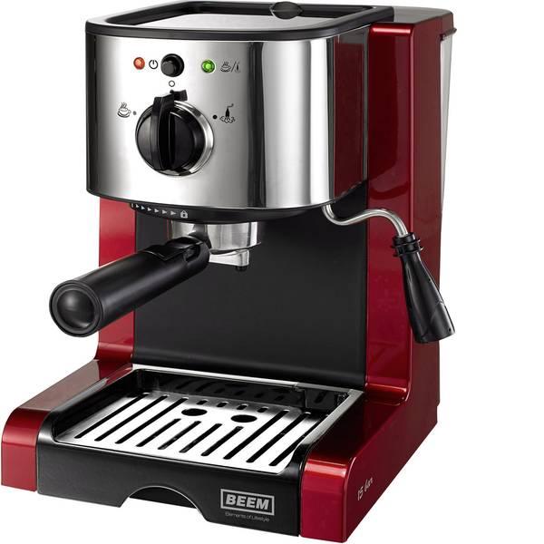 Macchine per caffè espresso - Macchina caffè a filtri BEEM Espresso Perfect 1350 W -