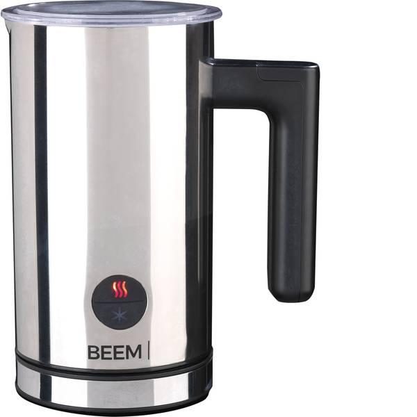 Montalatte - BEEM 1010SR 03997 Montalatte Acciaio 450 W -