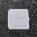 Batteria per4 x Ministilo (AAA), 10440