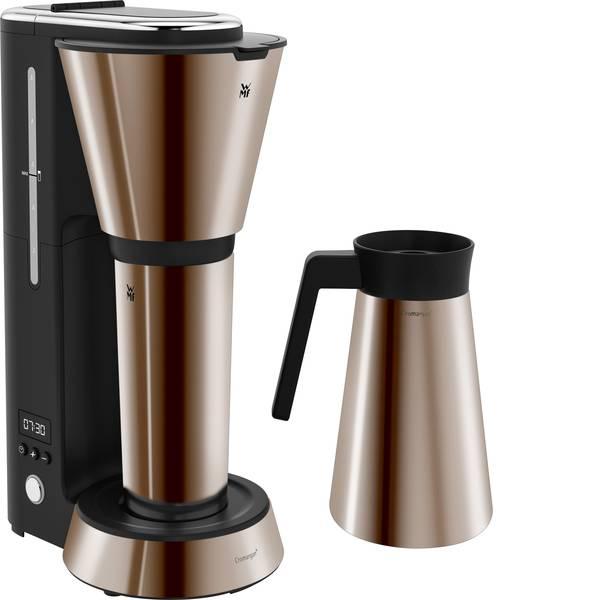 Macchine dal caffè con filtro - WMF KÜCHENminis Thermo to go Kupfer Macchina per il caffè Rame (metallico) Capacità tazze=5 -