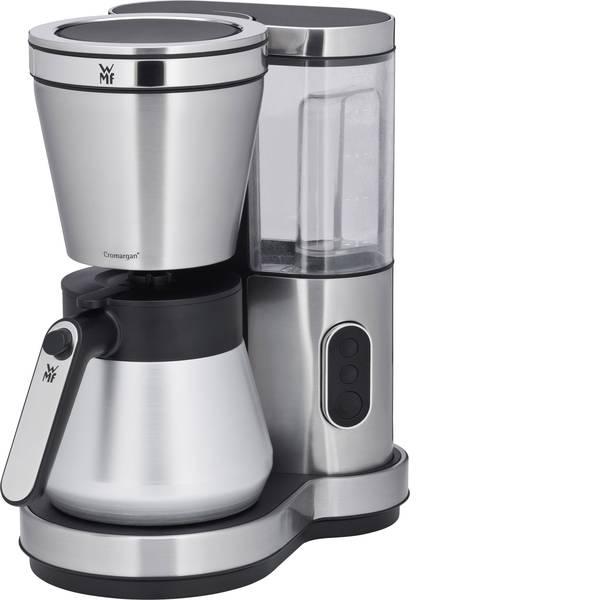 Macchine dal caffè con filtro - WMF LONO Aroma Thermo Macchina per il caffè Argento Capacità tazze=8 -