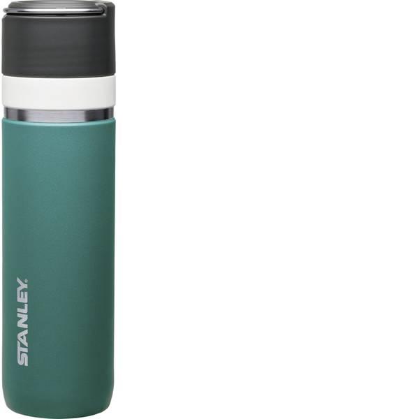 Thermos e tazze termiche - Stanley GO Ceramivac Bottiglia termica Verde 709 ml 10-03108-004 -