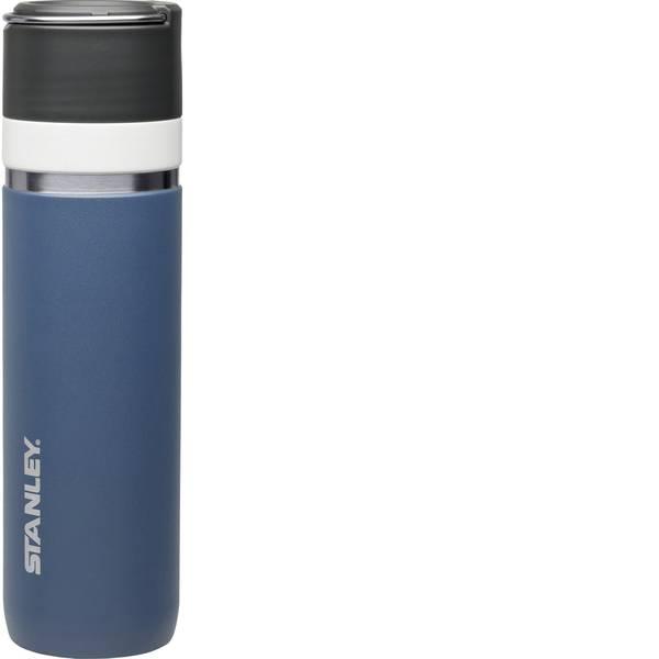 Thermos e tazze termiche - Stanley GO Ceramivac Bottiglia termica Blu 709 ml 10-03108-001 -