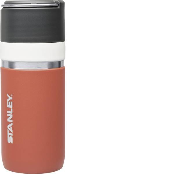 Thermos e tazze termiche - Stanley GO Ceramivac Bottiglia termica Rosso 473 ml 10-03107-006 -