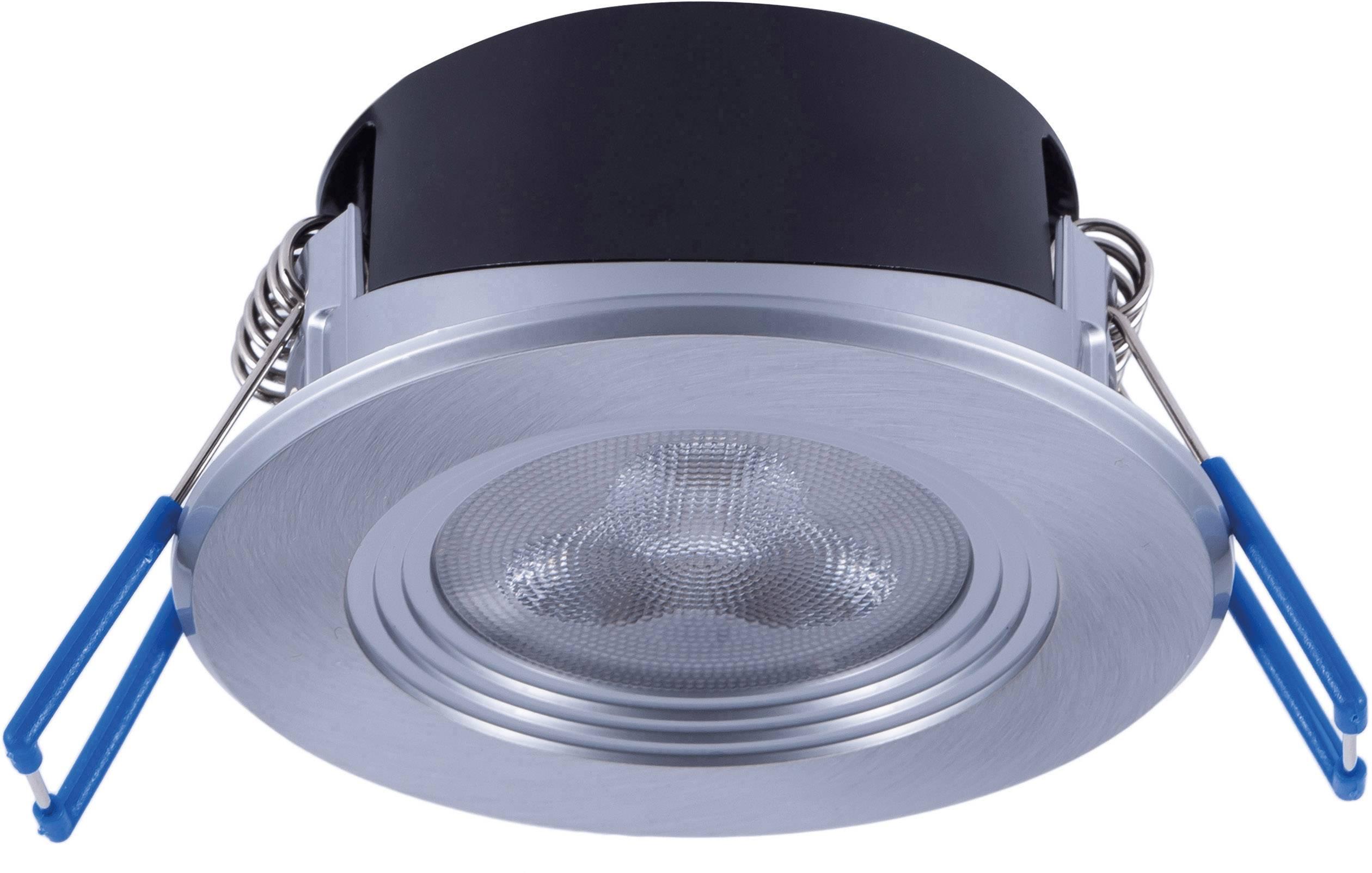 Lampada LED da incasso 7 W Bia
