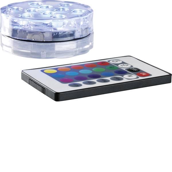 Mini lampade portatili - easymaxx 09267 Lampada portatile LED Trasparente -