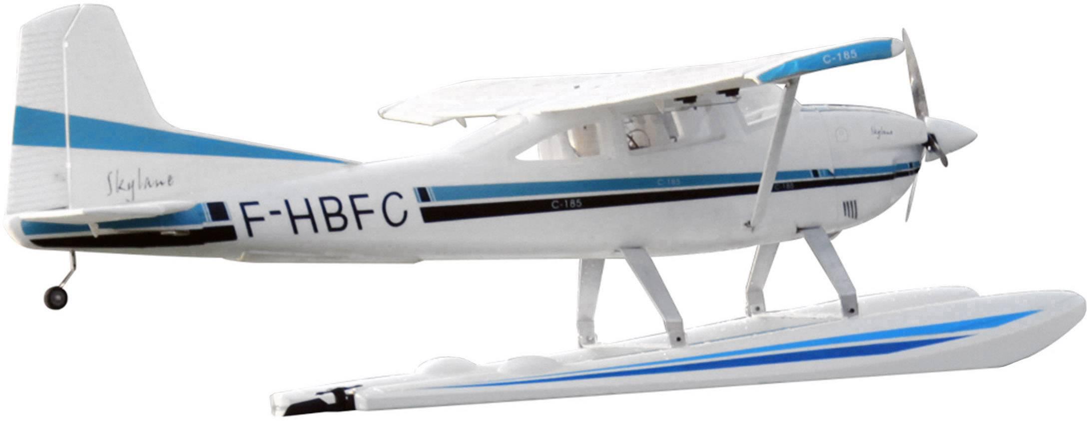 Amewi Air Trainer FL Aeromodel