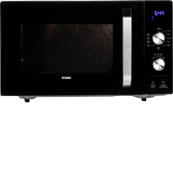 Forni a microonde - DOMO DO2924 Forno a microonde 800 W Funzione timer -