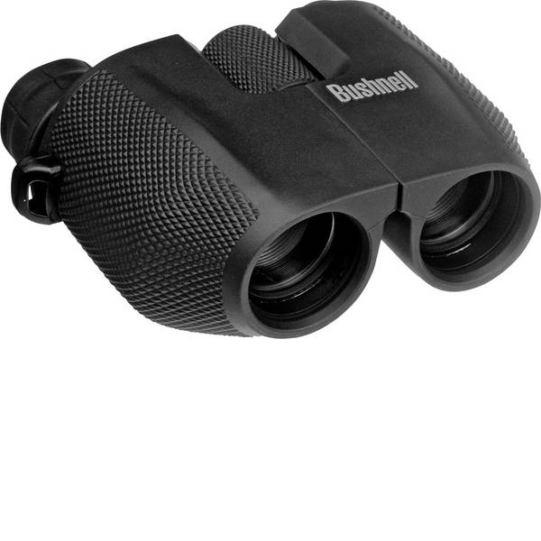 Binocoli - Bushnell PowerView Binocolo 8 x 25 mm Nero -