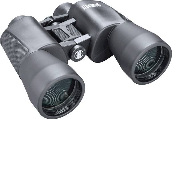 Binocoli - Bushnell PowerView Binocolo 20 x 50 mm Nero -