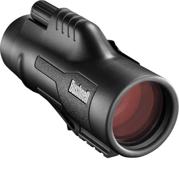 Cannocchiali - Cannocchiale digitale Bushnell Legend Ultra-HD 10 x 42 mm Nero -
