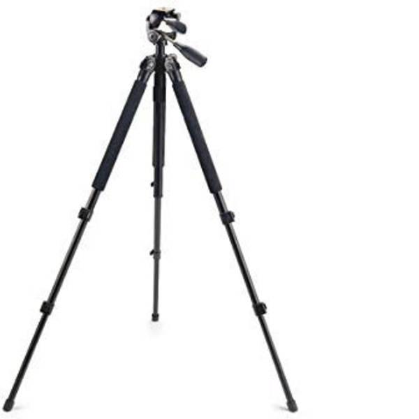 Accessori ottici - Stativo Bushnell Titanium 784040 -