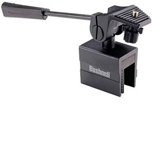 Accessori ottici - Stativo con morsetto Bushnell Carmount 784405 -