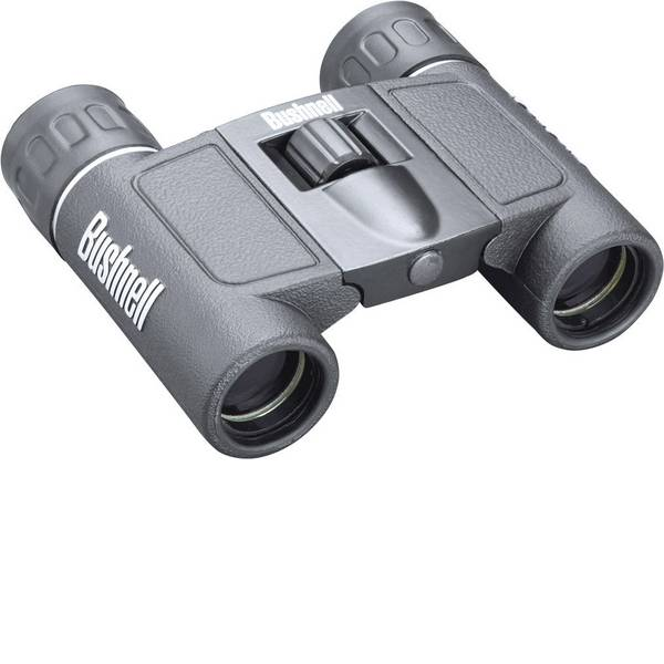 Binocoli - Bushnell PowerView Binocolo 8 x 21 mm Nero -