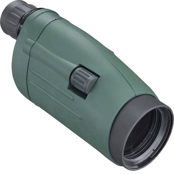 Cannocchiali - Cannocchiale digitale Bushnell Sentry 12fino a 36 x 50 mm Verde scuro -