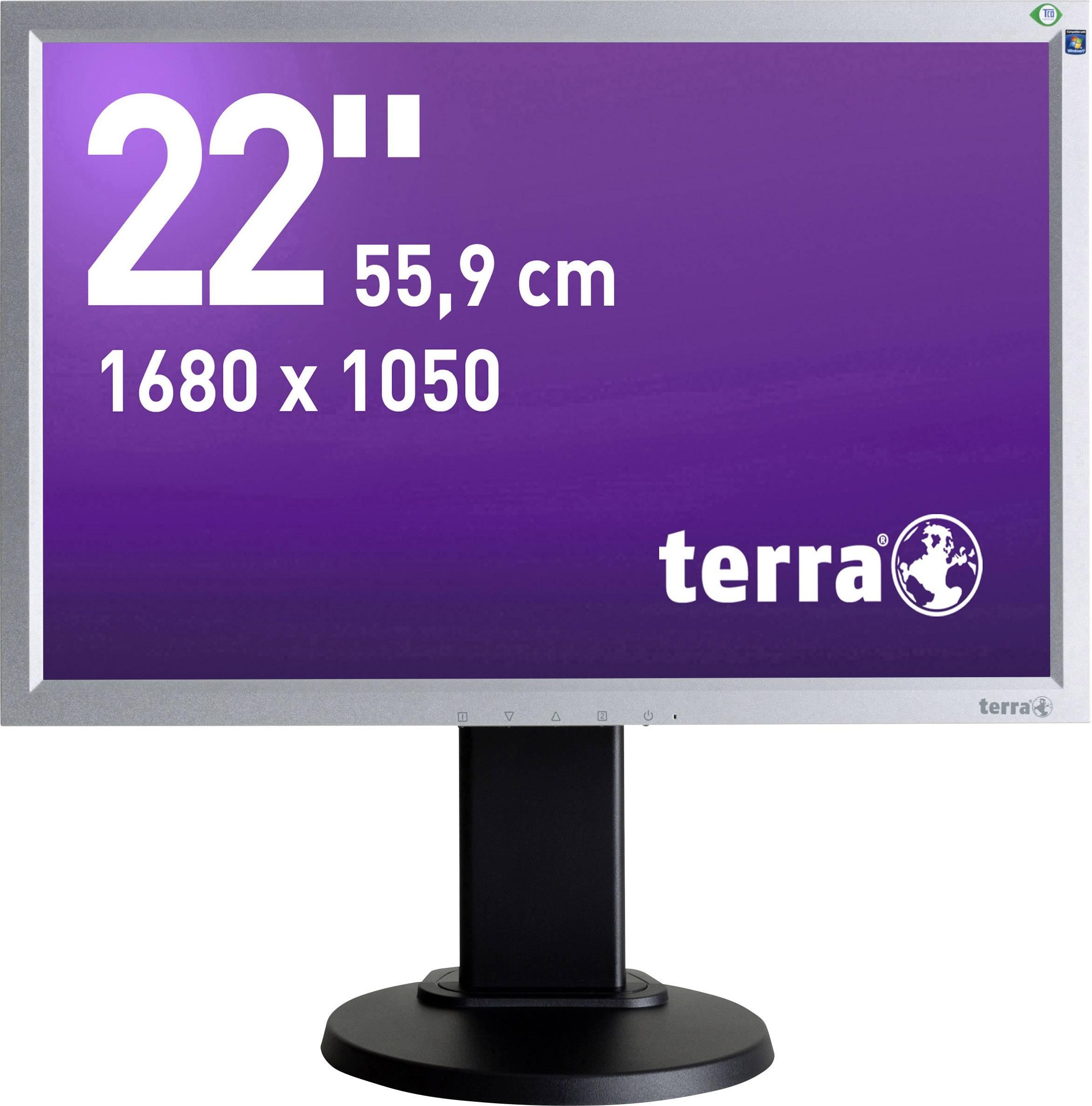 Terra LED 2230W PV Monitor LED