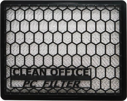 Griglia con filtro per ventola da pc renkforce 120 x mm