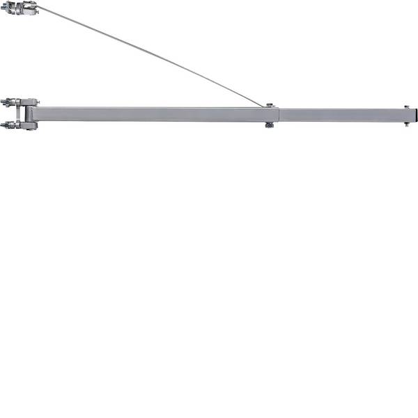 Paranchi - Einhell 2255398 Braccio orientabile Einhell SA 1100 capacità di carico: -