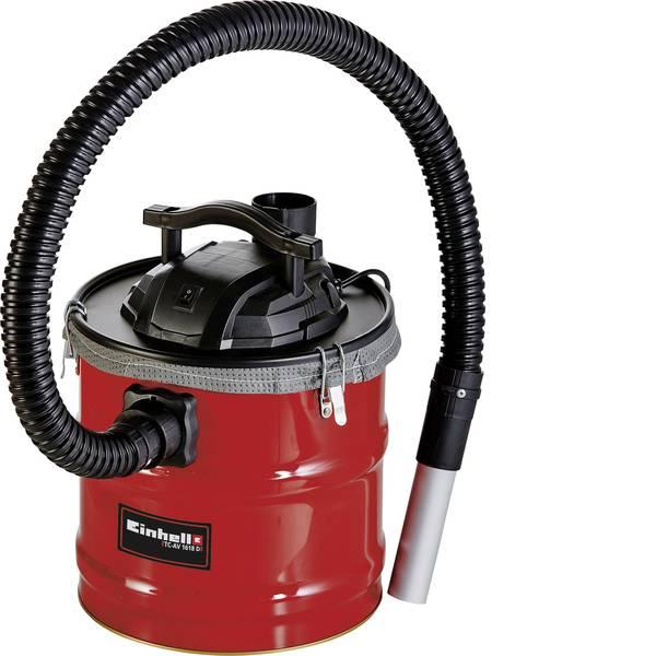 Bidoni aspiratutto - Einhell TC-AV 1618 D 2351660 Aspiraceneri 18 l -