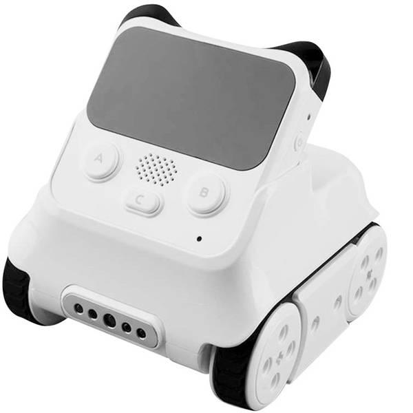 Robot in kit di montaggio - Makeblock Robot giocattolo Codey Rocky -