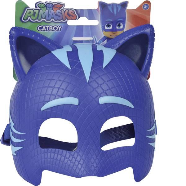 Giochi per bambini - Simba PJ Masks Catboy Maske 109402090 -
