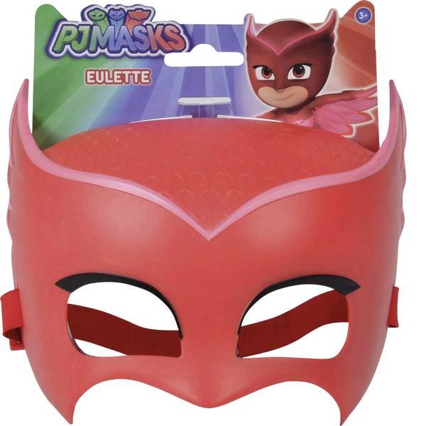 Giochi per bambini - Simba PJ Masks Eulette Maske 109402092 -