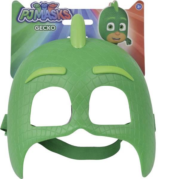 Giochi per bambini - Simba PJ Masks Gecko Maske 109402091 -