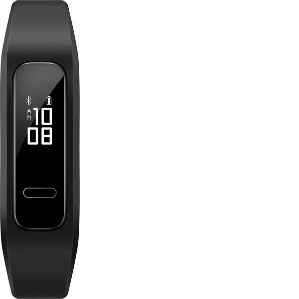 Dispositivi indossabili - HUAWEI Band 3e Fitness Tracker Uni Nero -