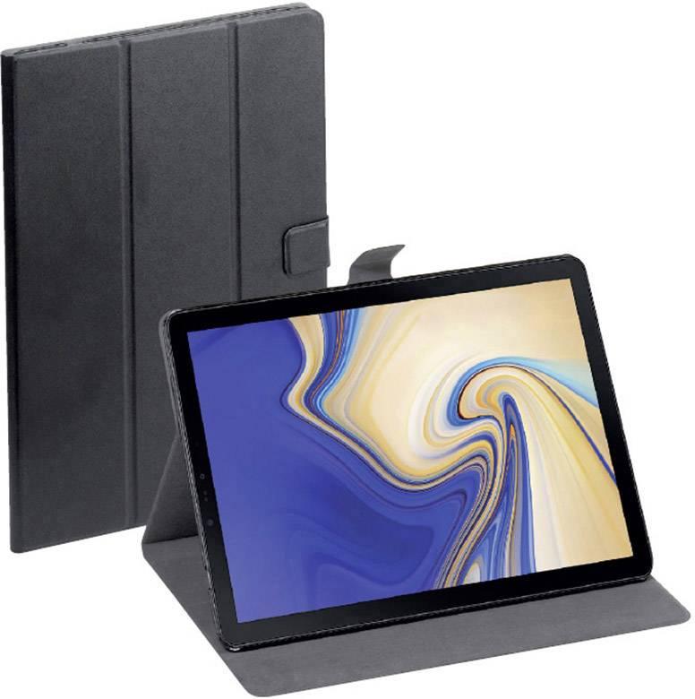 Custodia per tablet specifica