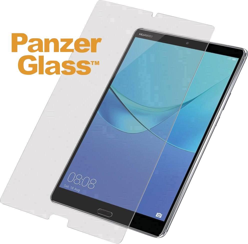 PanzerGlass Vetro di protezione display Huawei Media Pad M5 8.4 , 1 pz.
