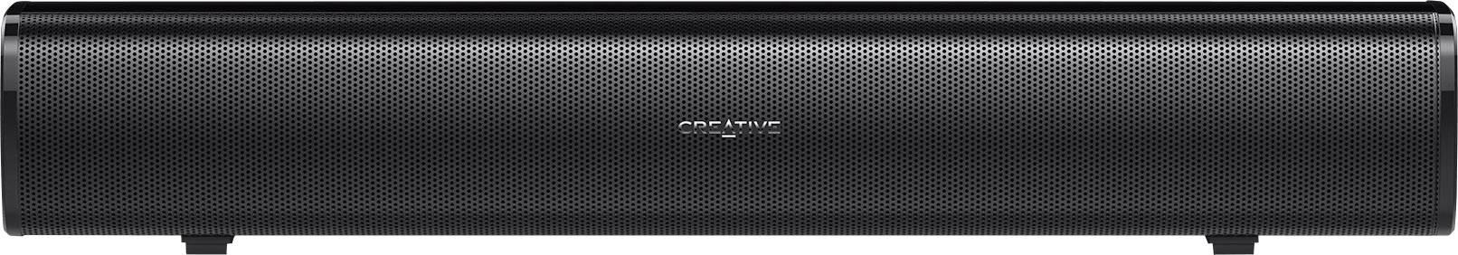 Creative Stage Air 2.1 Altopar