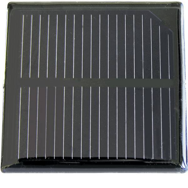 Kit di energie rinnovabili - Sol Expert SM850 Modulo solare -