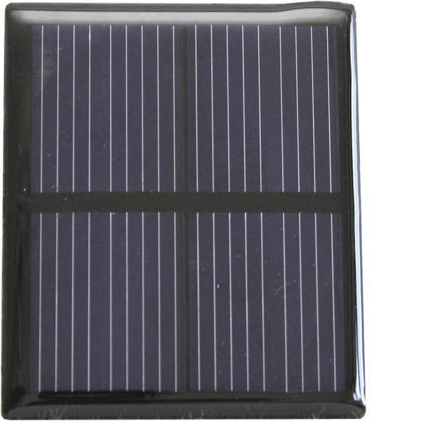 Kit di energie rinnovabili - Sol Expert SM1200 Modulo solare -