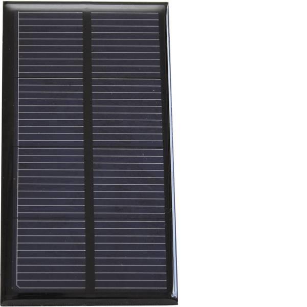 Kit di energie rinnovabili - Sol Expert SM2380 Modulo solare -