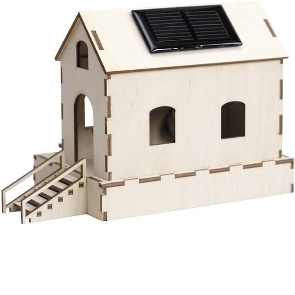 Kit di energie rinnovabili - Sol Expert SWM Mulino ad acqua solare -