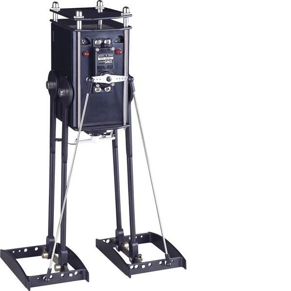Robot in kit di montaggio - Arexx Robot in kit da montare YT-5000 Modello (kit/modulo): KIT da costruire -