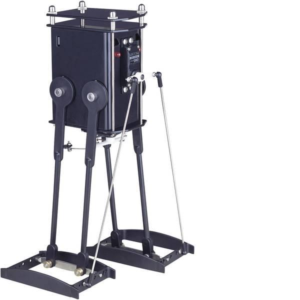Robot in kit di montaggio - Arexx Kit robot senza componenti elettronici YT-CH04 -