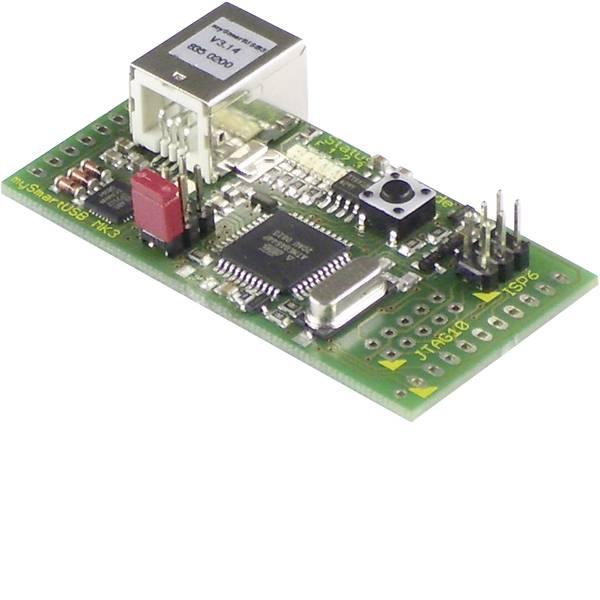 Kit e schede microcontroller MCU - myAVR Programmatore USB MK3 MyAVR -