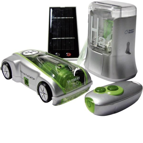 Kit esperimenti e pacchetti di apprendimento - Auto con cella a combustibile Horizon H-Racer 2.0 FCJJ-23 da 8 anni -
