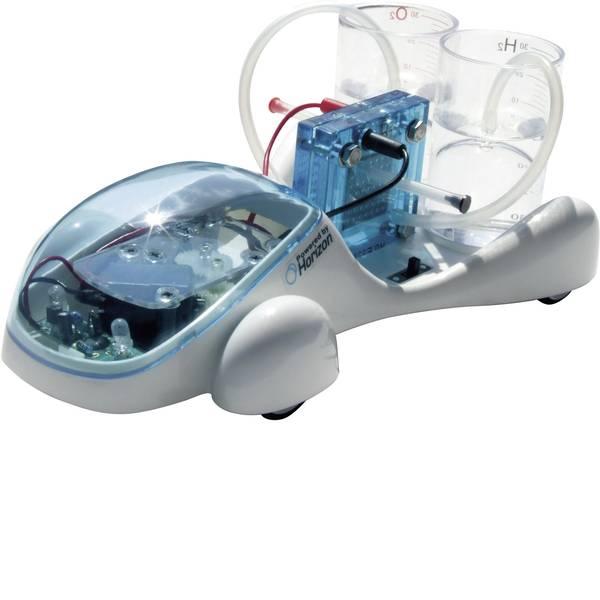 Kit esperimenti e pacchetti di apprendimento - Auto con cella a combustibile Horizon Hydrocar FCJJ-20 FCJJ-20 da 14 anni -