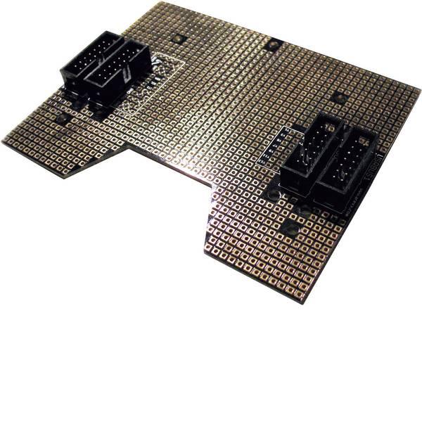 Kit accessori per robot - Arexx Modulo di espansione RP6 Adatto per tipo (kit robot): RP6 -